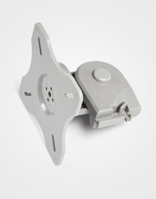 Bracket Connector