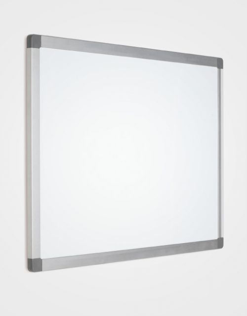Dry Wipe Magnetic Board