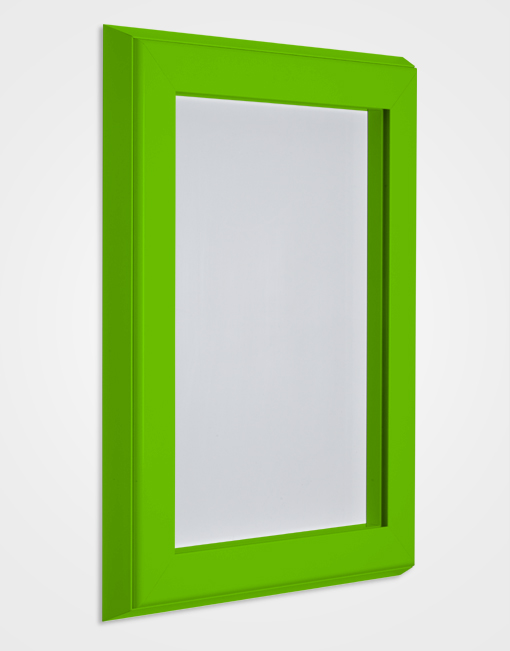 Ultimate Magnetic Case / Traffic Green