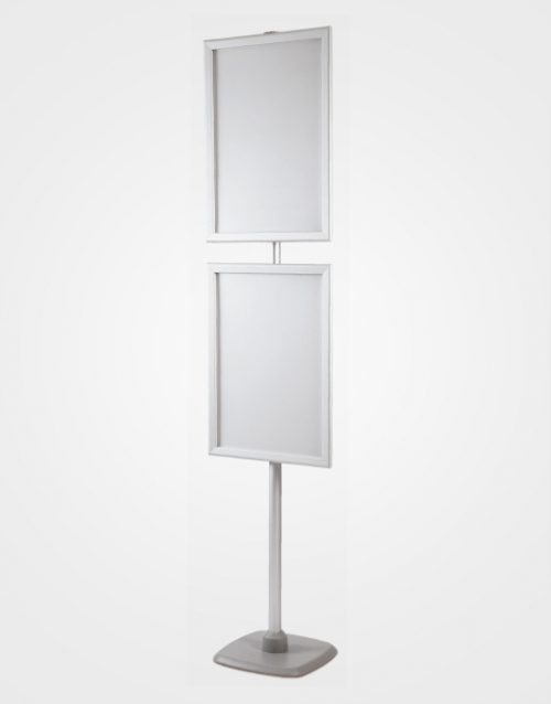 Pole Stands